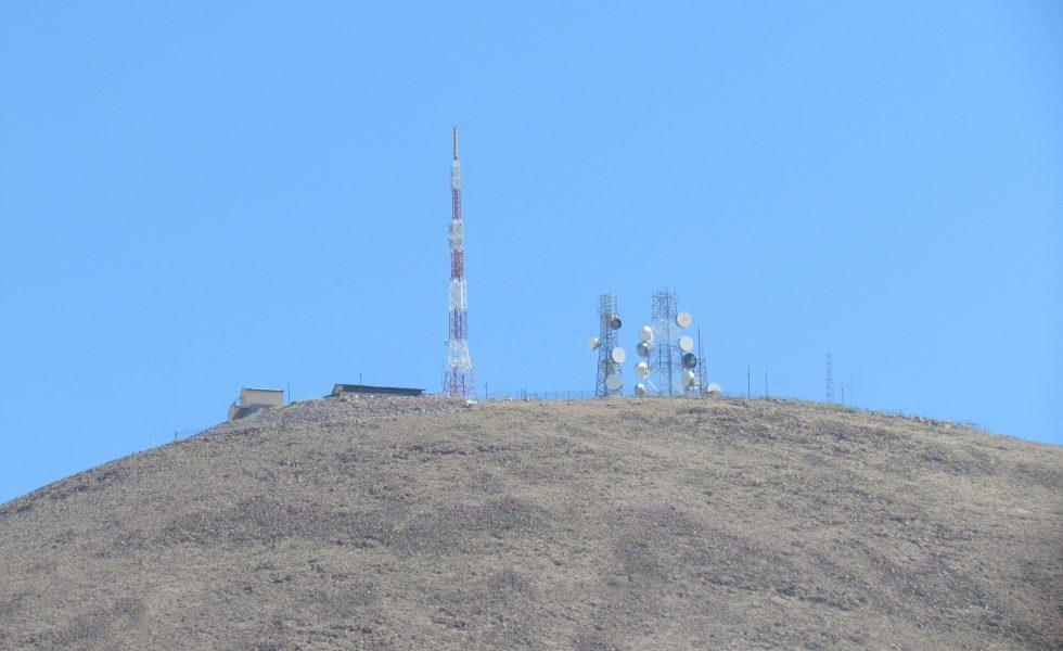سایت آذرشهر