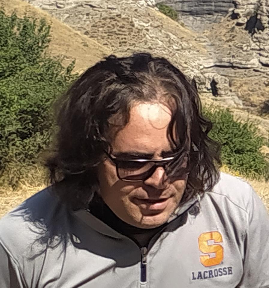مجتبی کاظمخانی
